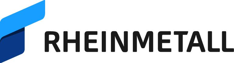00 Rheinmetall 4c_pos