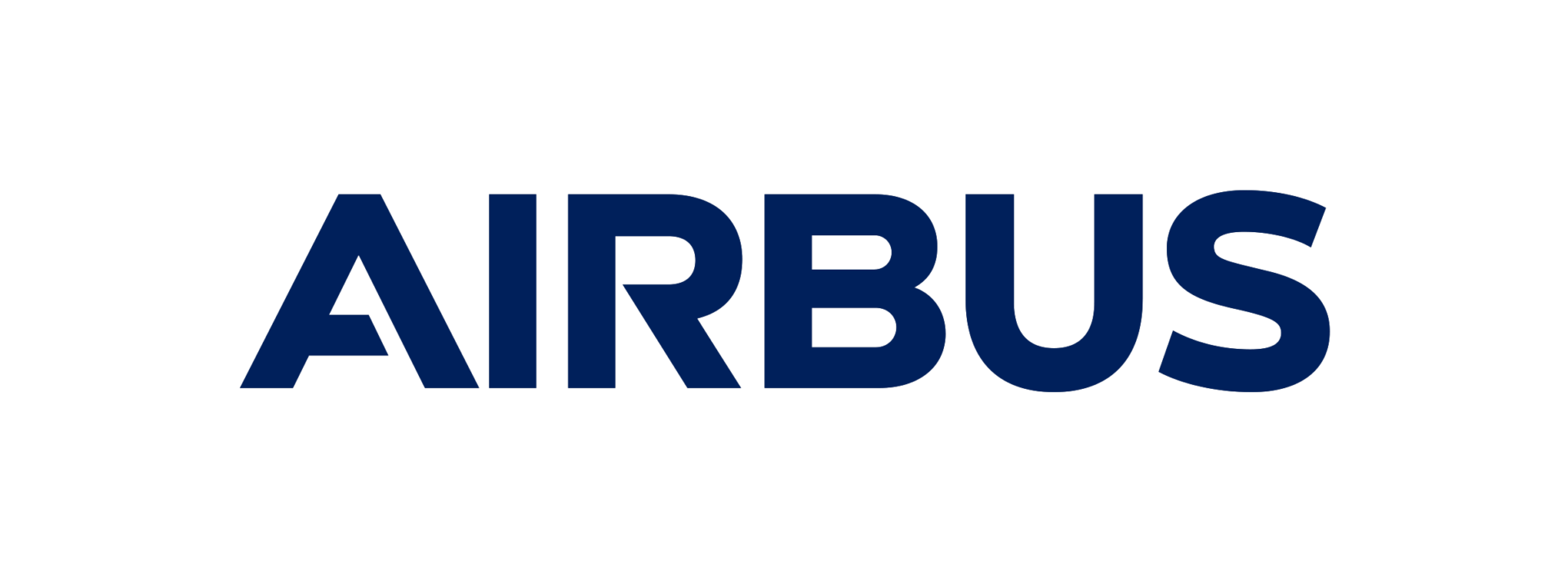 AIRBUS_Blue_Logo